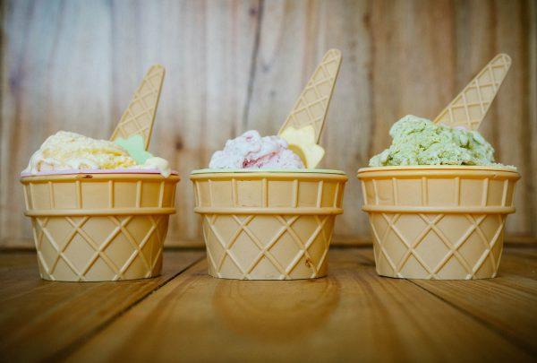 helados rampoldi