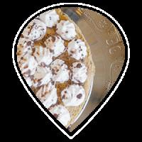 brownie pua1-01