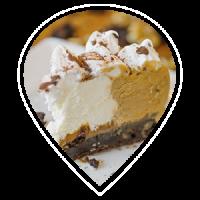 brownie pua3-01